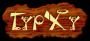 TypXy הינו בעל התמונה